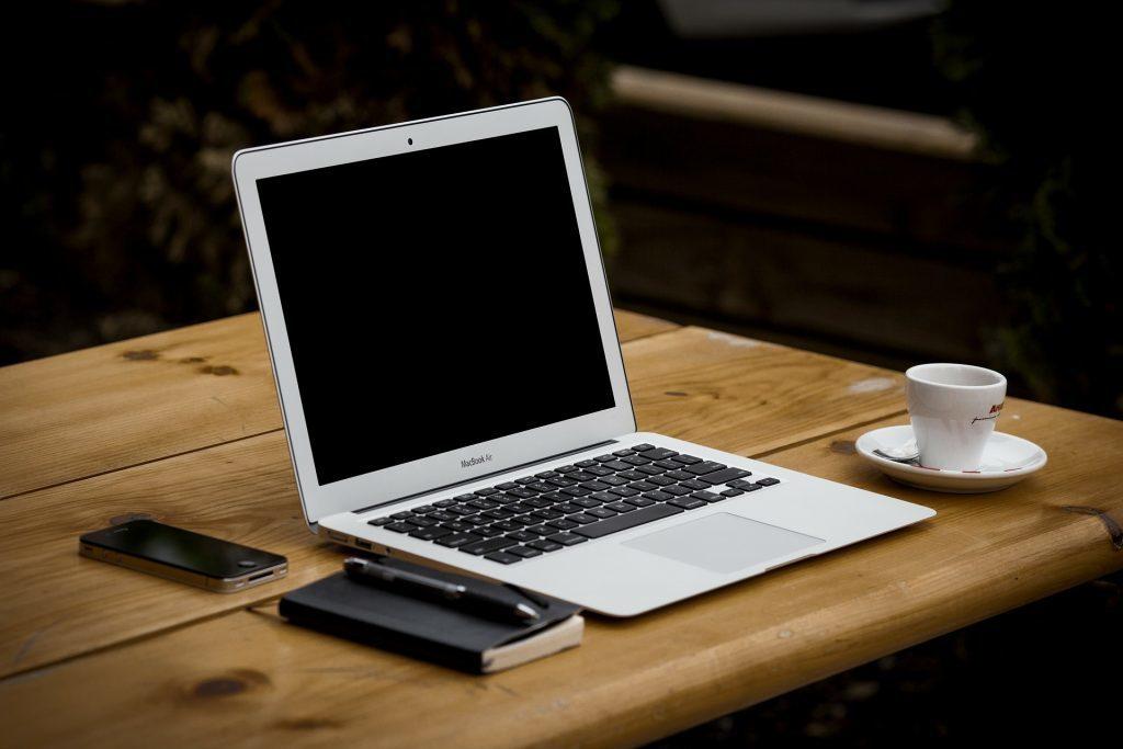 Blog schreiben - eine Herausforderung für mich