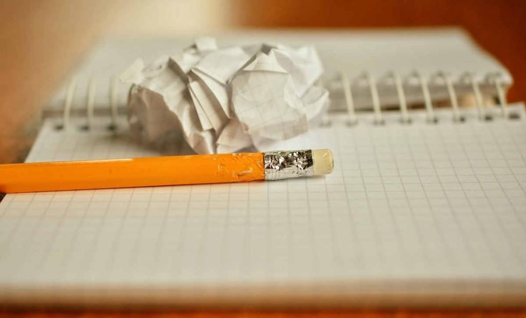 schreiben für Feinfühligkeit und Hochsensibilität