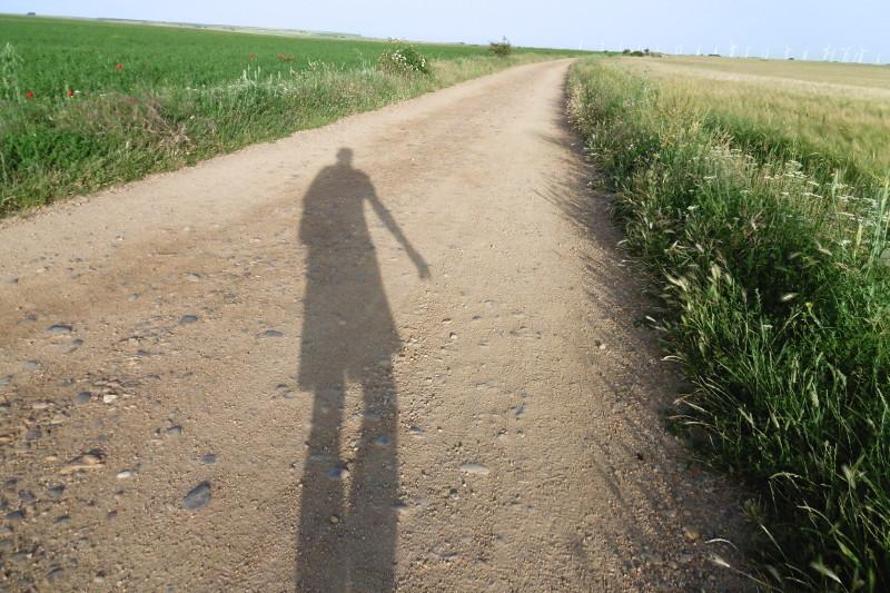 Camino France