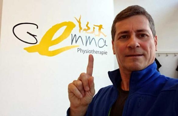 Physio und Ergo Therapie