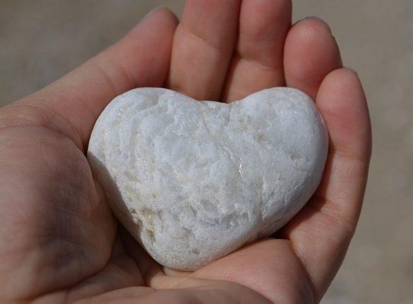 Herzensmensch