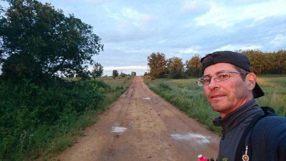lacken am Camino