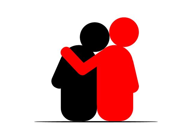 Hochsensibel und Empathie