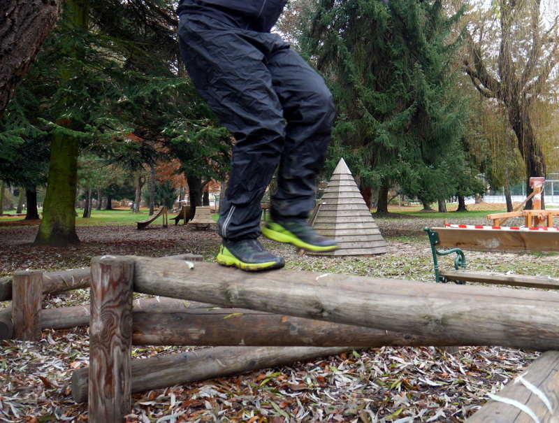 Balance-Park