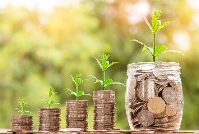 Hilft Geld bei der Rehabilitation?