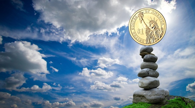 Natur und Geld